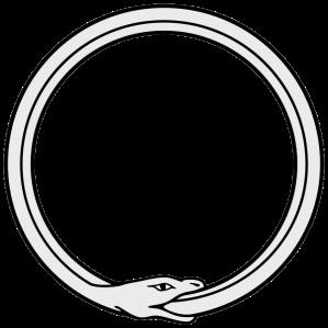 Ouroboros-simple