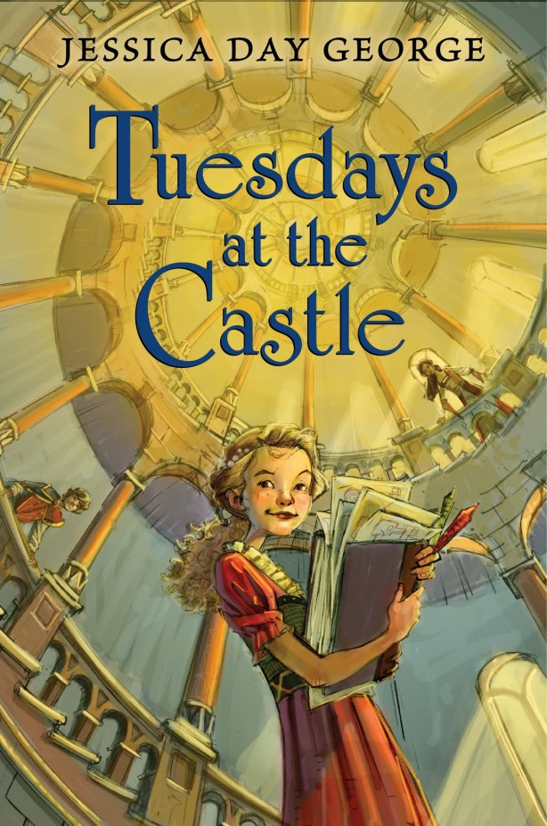 tuesdays-at-castle