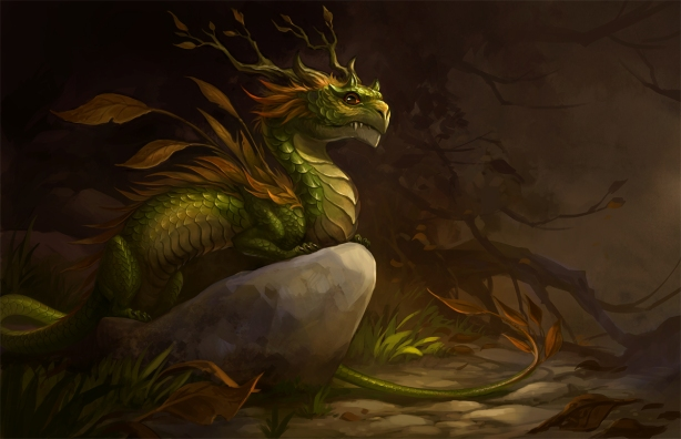 autumn_dragon_by_sandara-d4vz4mp
